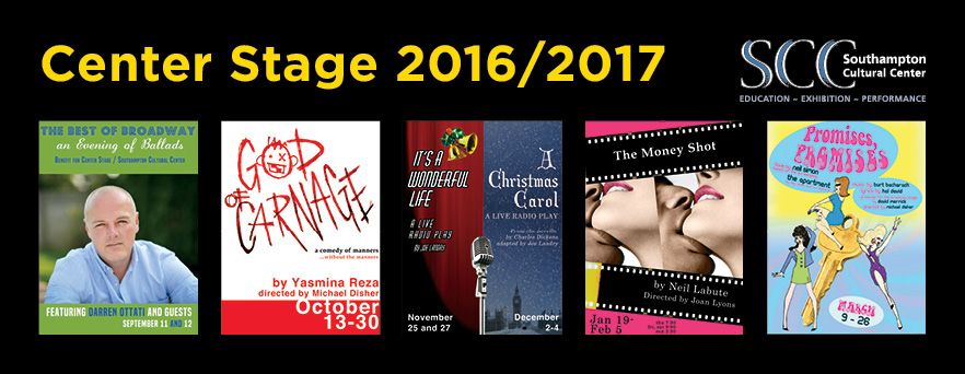 2016 17 Center Stage PC_