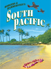 SouthPacific
