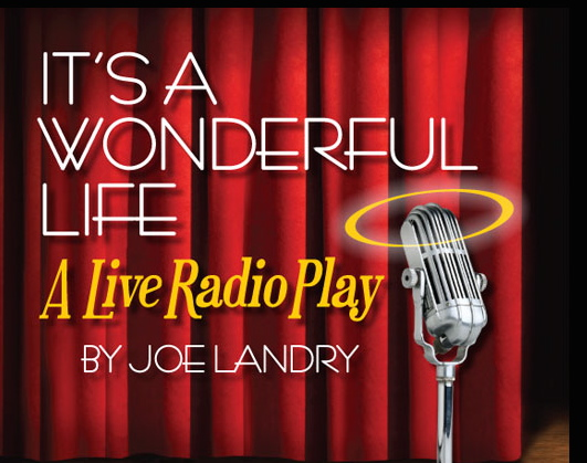 plays_wonderfullife-FULL logo medium res