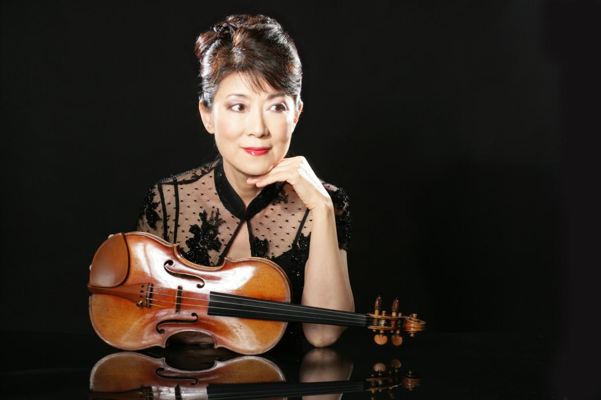 Junko Ohtsu