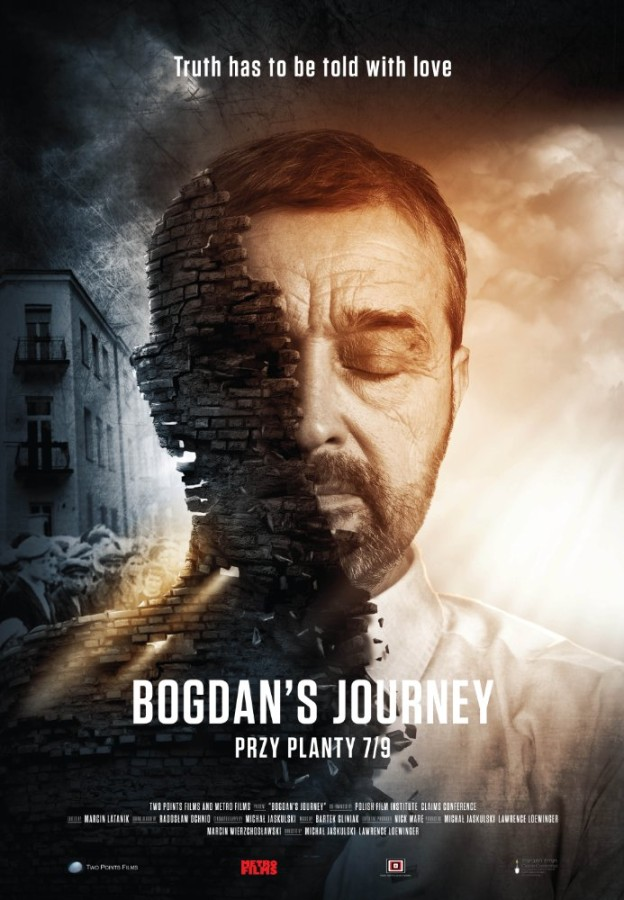 Bogdans Journey