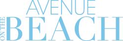AVE.OTB.logo