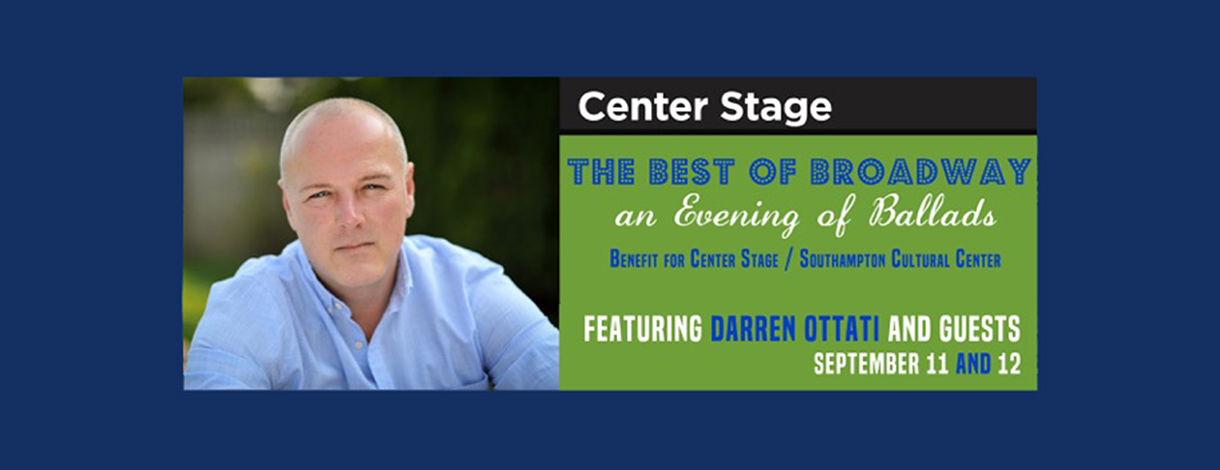DarrenBenefit4