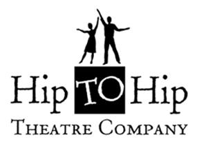 HipToHip