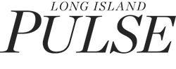new-2016-pulse-logo