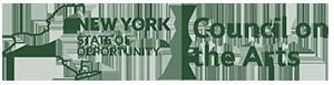 NYSCA-Logo-Green2016